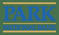 ParkBank200x120