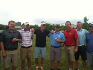 alumni golf class of 94