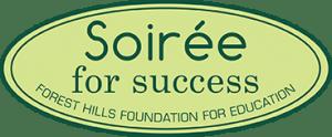soiree-logo-2016sm