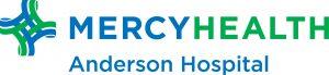 Mercy Anderson logo_