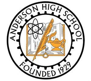 Anderson Alumni