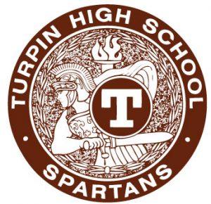 Turpin Alumni