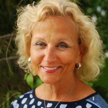 Julie Bissinger