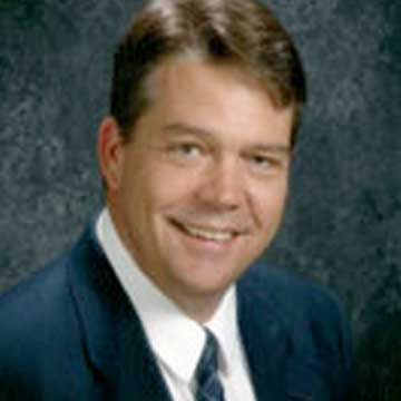 Ken Schroeder